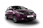 Tata Manza in Wine Color