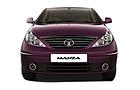 Tata Manza  Picture