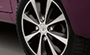 Tata Manza Wheel and Tyre
