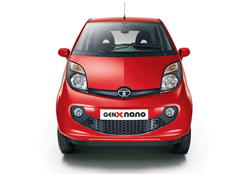 Tata Nano Pictures | Tata Nano Photos and Images | CarKhabri.com