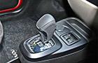 Tata Nano Gear Knob Picture