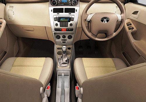 Tata Prima LX 4928.S SRT Pictures, See Interior & Exterior ...  |Tata Prima Bus Interior