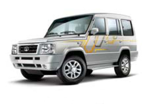 Tata Sumo Gold Pictures | Tata Sumo Gold Photos and Images ...
