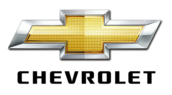 Chevrolet Offers