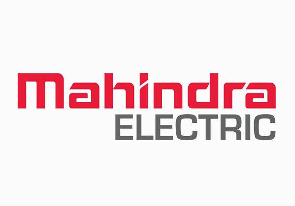 Mahindra Eyeing China's Electric Car Market