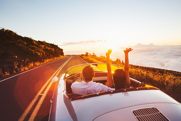 Road Trip by Car: Factors to Consider