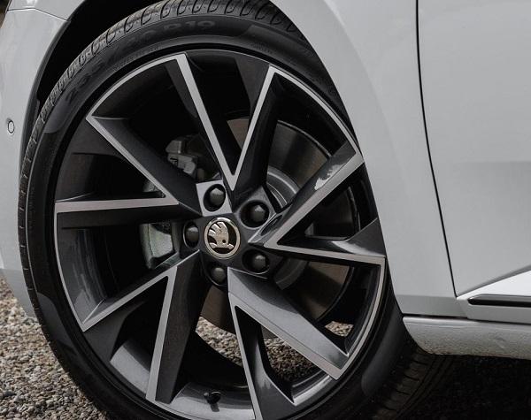 Škoda New Vehicles with Partnership of Tata Motors