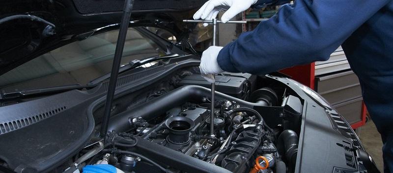 Car Maintenane