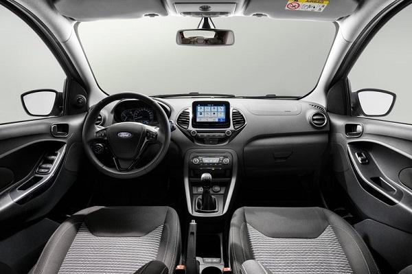 Interior_Ford_Figo