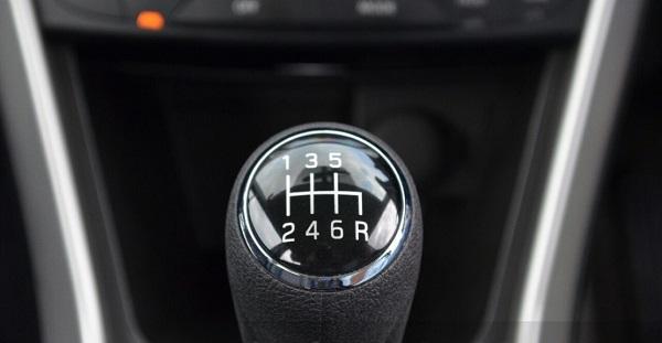 Maruti Suzuki Ciaz Diesel With 6 Speed MT System