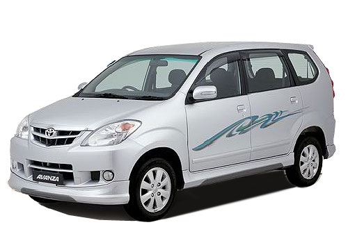 Toyota Cars New Toyota Car Price In India CarKhabricom - All toyota cars with price