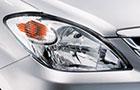 Toyota Avanza  Picture