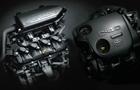 Toyota Etios Engine Picture