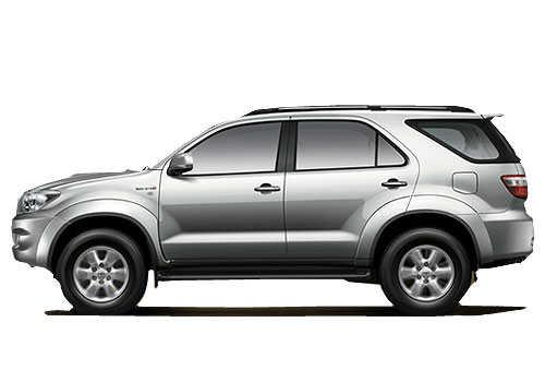 toyota fortuner pictures toyota fortuner photos and