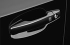 Toyota Land Cruiser Door Handle Picture