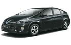 Toyota Prius Voice Call Picture