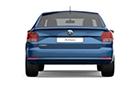 Volkswagen Ameo Picture