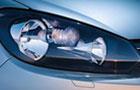 Volkswagen Golf  Picture