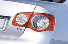 Volkswagen Jetta  Picture
