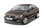 Volkswagen Vento Pictures