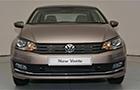 Volkswagen Vento  Picture
