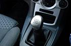 Volkswagen Vento Gear Knob Picture