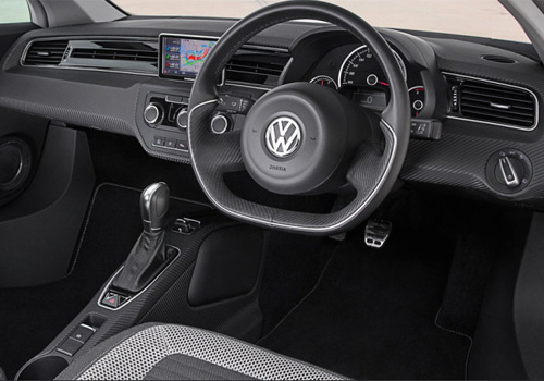 Volkswagen XL1 Pictures  Volkswagen XL1 Photos and Images