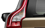 Volvo XC60 Tail Light