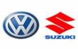 Suzuki-Volkswagen alliance in trouble