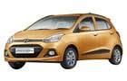 Tata Motors, General Motors and Hyundai Motors announces hike in prices