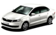 Skoda Rapid launch on 16th November in 3 trims, may fell short in features with Vento