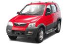 Premier Rio CRDi4 goes on sale tomorrow, price Rs 6.7 lakh