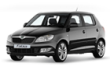 New Skoda Fabia launched in India with four new variants