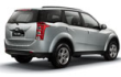 Mahindra XUV 500 price contest to promote new SUV