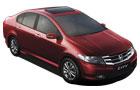 Honda City sales improved but Hyundai Verna sales on fire