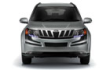 Mahindra XUV 500 all set to launch on 26th September