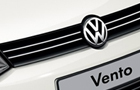 Volkswagen Vento and Polo: The major sales pullers in India for VW