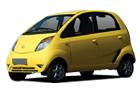 Hyundai Verna Fluidic, new variants