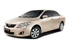 New Toyota Corolla Altis launched at Rs 10.53-14.77 lakh