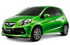 Honda plans new policies with Brio