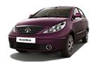 Tata Manza Club Class may launch on Oct 16!