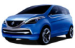 Maruti RIII to be launched in 2012