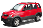 Premier Rio diesel BSIV launch soon, will it really do some good to this Chinese SUV!