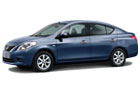 Discount on cars: Exciting offers on Nissan Micra and Sunny