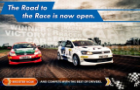 Volkswagen Polo R Cup 2013 registrations commence