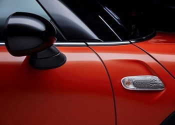 Oxford Edition Of Mini Cooper Launched With Price Tag Of Rs. 44.90 lakh