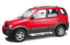 Premier Rio 1.3 L multijet diesel model launch soon
