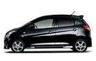 Maruti Cervo to replace longstanding Maruti 800!