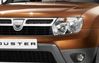 Duster SUV to be built at Renault-Nissan plant, export plans to UK