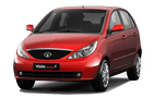 New Tata Indica Vista diesel ready to launch